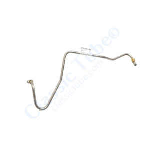 Chevy / GMC Pick Up Carburetor Fuel Line -1969