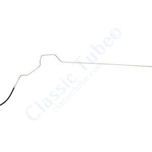 Pontiac Grand Prix Fuel Supply Line -1997,1998,1999